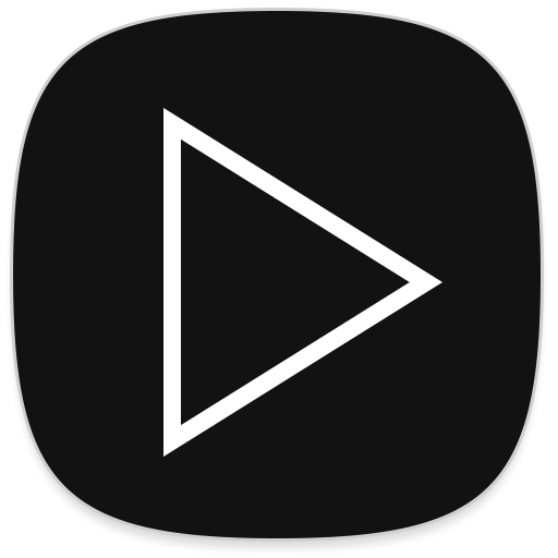 Pocket TV MOD APK 3.4 (Ad-Free)