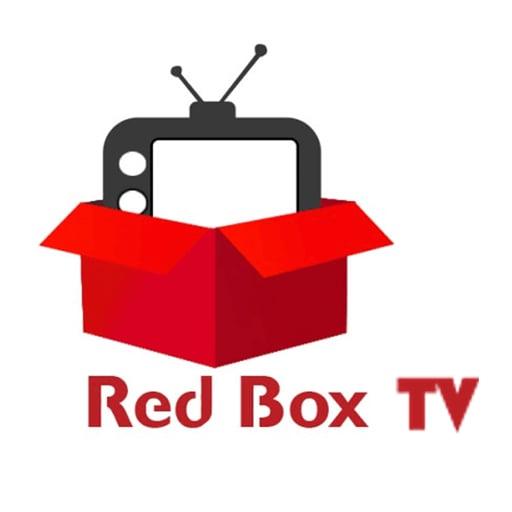 RedBox TV MOD APK 2.1 (Ads Removed)