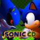 Sonic CD MOD APK 1.0.6 (Unlocked)
