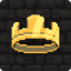 Kingdom New Lands 1.3.3 (Unlimited Money)