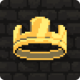 Kingdom New Lands MOD APK 1.3.3 (Unlimited Money)