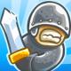 Kingdom Rush MOD APK 5.1.05 (Unlimited Money)