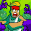 Kung Fu Z 1.9.23 (Unlimited Money)
