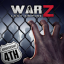 Last Empire War Z: Strategy 1.0.332 (Unlimited Coins)