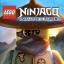 LEGO Ninjago: Shadow of Ronin 2.0.1.5 (Unlimited Money)