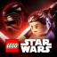 LEGO Star Wars: TFA 2.0.1.4 (Unlocked/Money)