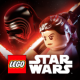 LEGO Star Wars: TFA MOD APK 2.0.1.4 (Unlocked/Money)