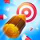Log Thrower MOD APK 1.2.9 (Unlimited Money)