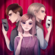 Love Story Games MOD APK 40.2 (Free Shopping)