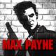 Max Payne Mobile MOD APK 1.7 (Unlimited Bullet)