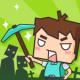 Mine Survival MOD APK 2.4.0 (Free Shopping)