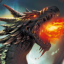 Dragon Chronicles 1.2.1.1 (x100 Attack/Enemy 0 Attack)