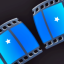 Movavi Clips 4.14.1 (Pro Unlocked)