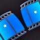 Movavi Clips MOD APK 4.16.0 (Pro Unlocked)