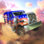 Off The Road 1.6.2 (Unlimited Money)