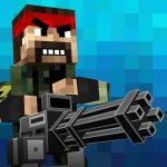 Pixel Fury MOD APK 20.0 (Unlimited Money)