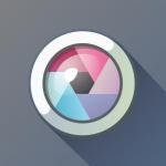 Pixlr MOD APK 3.4.59 (Unlocked)