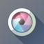 Pixlr 3.4.59 (Unlocked)