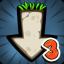Pocket Mine 3 25.6.0 (Unlimited Money)