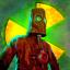 Radiation Island 1.2.3 (Unlocked)