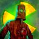 Radiation Island MOD APK 1.2.3 (Unlocked)