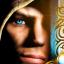 Ravensword: Shadowlands 21.0 (Unlimited Money)