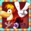 Rayman Fiesta Run 1.4.2 (Unlimited Money)