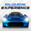 Real Car Driving Experience 1.4.2 (Unlimited Money)