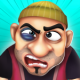 Scary Robber Home Clash MOD APK 1.9.51 (Unlimited Gold)
