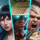 Shadow Fight Arena MOD APK 1.1.0 Download (Dumb Enemy & More)