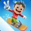 Ski Safari 2 1.5.1.1186 (Unlimited Money)