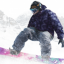 Snowboard Party 1.4.4.RC (Unlimited XP)