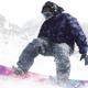 Snowboard Party MOD APK 1.4.4.RC (Unlimited XP)