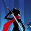 Stickman Revenge 1.0.3 (Rất nhiều tinh thể)