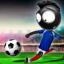 Stickman Soccer 2016 1.5.2 (Unlocked)