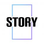 StoryLab MOD APK 3.9.5 (Premium Unlocked)
