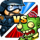 SWAT and Zombies MOD APK 2.2.2 (Free Shopping)
