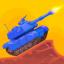 Tank Stars 1.5.9 (Unlimited Money)