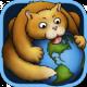 Tasty Planet Forever MOD APK 1.1.4 (Unlimited Money)