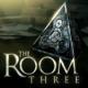 The Room Three MOD APK 1.06 (Unlocked)