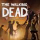 The Walking Dead: Season One MOD APK 1.20 (Unlocked)