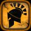 Titan Quest 2.10.3 (Unlimited Money)