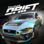Torque Drift 2.4.0 (Free Shopping)