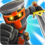 Tower Conquest 22.00.71g (Unlimited Money)