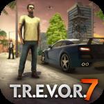 TREVOR 7 MOD APK 1.08 (Ad Removed)