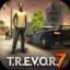 TREVOR 7 1.08 (Ad Removed)