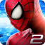The Amazing Spider-Man 2 1.2.8 (Unlimited Money)