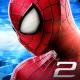 The Amazing Spider-Man 2 MOD APK 1.2.8 (Unlimited Money)