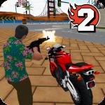 Vegas Crime Simulator 2 MOD APK 2.6 (Unlimied Money)