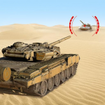 War Machines MOD APK 5.22.0 (Map hack)
